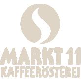 markt11